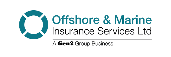 Offshore & Marine Insurance Services